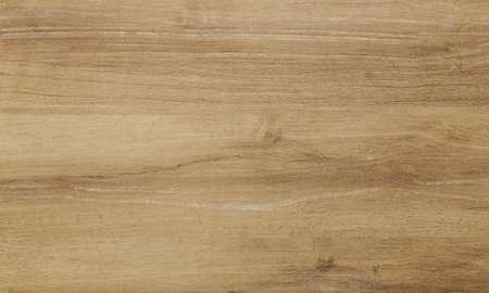warm Wooden plank Texture Background Stok Fotoğraf