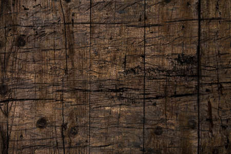 Abstract wooden seamless texture background