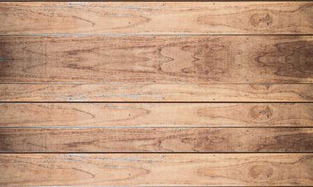 Wood texture background surface old natural pattern texture background Standard-Bild