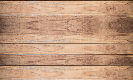 Wood texture background surface old natural pattern texture background Reklamní fotografie