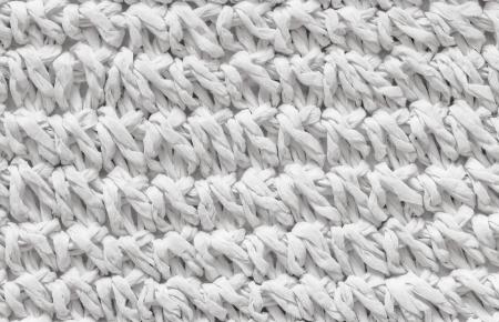 eg: Texture