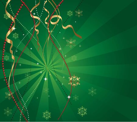 Vector pearl green luxury background concept.