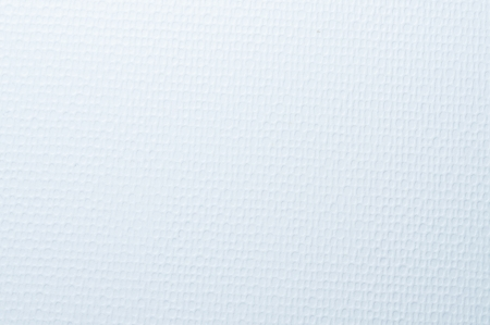 paper cutout: Close-up  empty paper white background texture full frame. Stock Photo