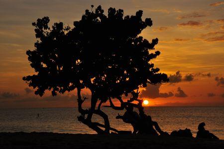grenada: Grenada Beach