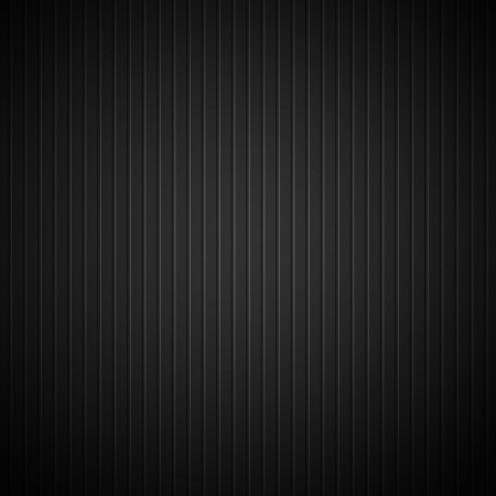 Black metal  chrome, stainless steel, titanium  background with lined texture for internet sites, web user interfaces  ui  and applications  apps   illustration  일러스트
