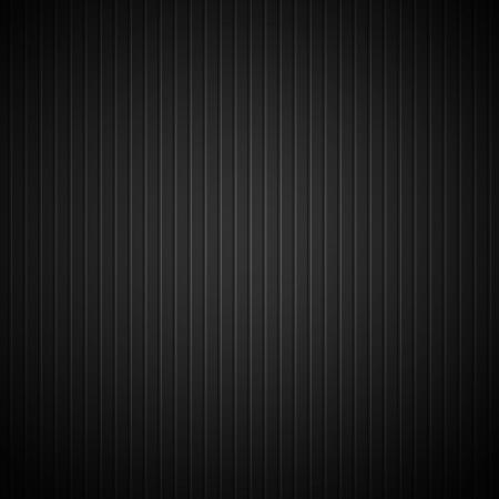 Negro metal cromado, acero inoxidable, titanio fondo con textura de rayado para los sitios web de Internet, las interfaces de usuario ui e ilustraci�n aplicaciones aplicaciones