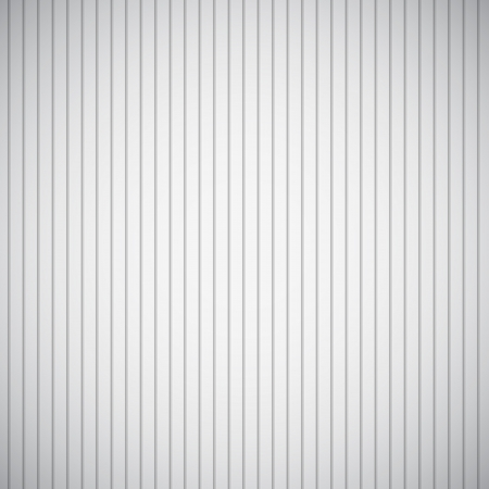 White paper background with lined texture for internet sites, web user interfaces  ui  and applications  apps   illustration