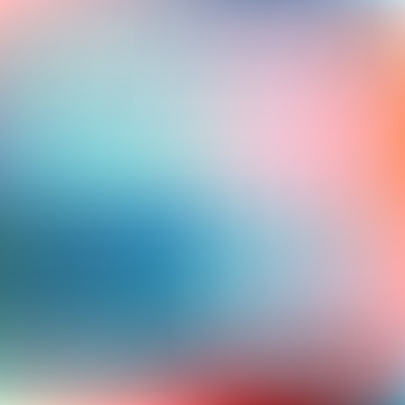 fandango: Abstract blue and pink blur color gradient background for web, presentations and prints.  illustration. Illustration