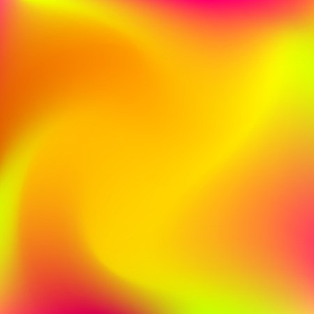 deign: Abstract gradient blur background with red, orange, yellow and maroon colors for deign concepts, wallpapers, web, presentations and prints. Vector illustration.