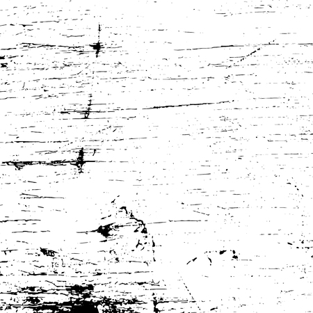Grunge wood, timber texture. Abstract dirty, noize background for design concepts, banners, posters, wallpapers, web, presentations and prints. Vector illustration.