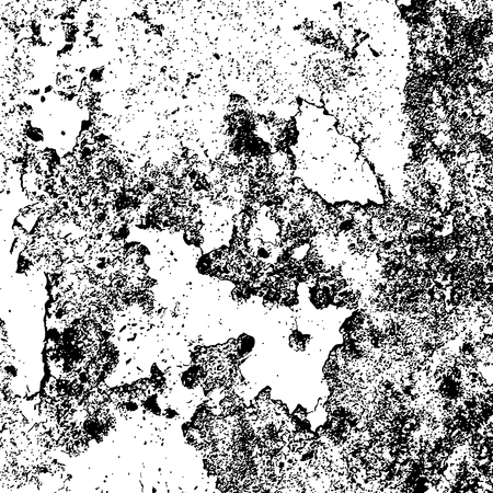 Grunge stone texture. Abstract dirty, noize background for design concepts, banners, posters, wallpapers, web, presentations and prints. Vector illustration.