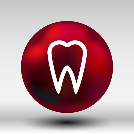 toothache: toothache icon