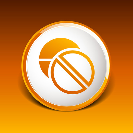 sickness: dolor m�dica aspirina qu�mica mont�n enfermedad icono simplista.