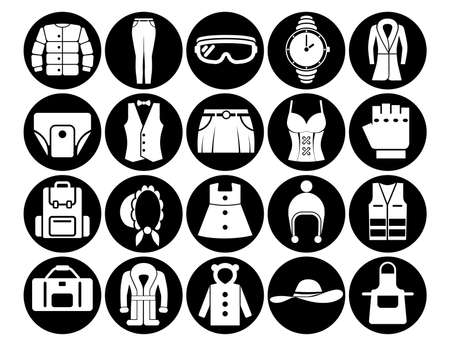 icons universal set for web and mobile