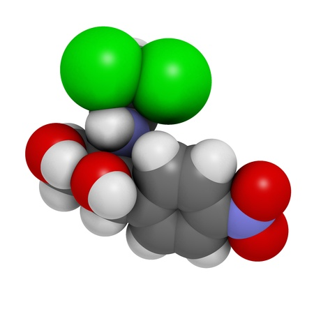 isotretinoin ratiopharm 20mg weichkapseln