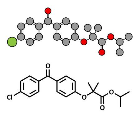 generic celebrex