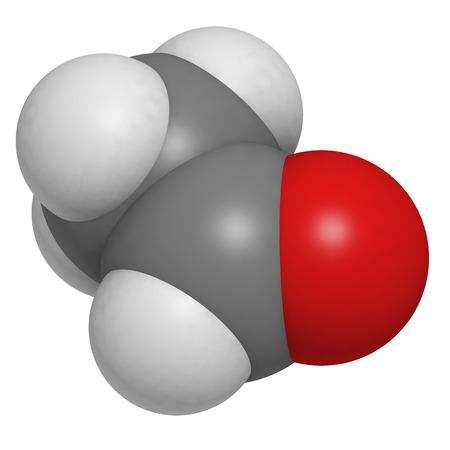 antibiotics for chlamydia azithromycin online
