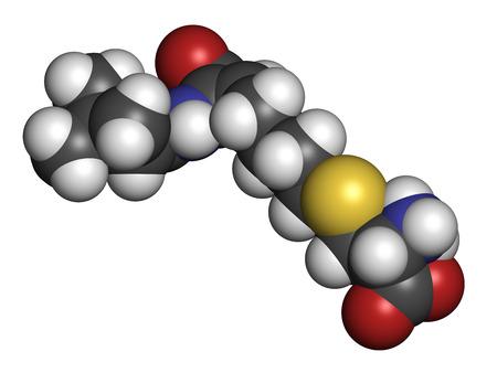 generic deltasone online pharmacy