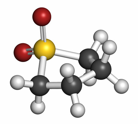 Atoms and Molecules | Tutorvista.com