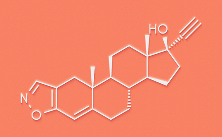 minoxidil topical solution usp 5 mintop forte