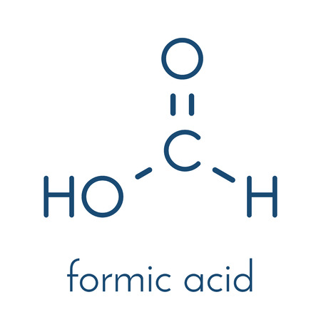 162 Carboxylic Acid Stock Illustrations Cliparts And Royalty Free