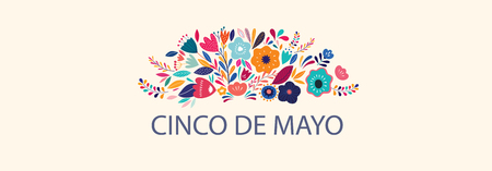 5 may Cinco De Mayo.