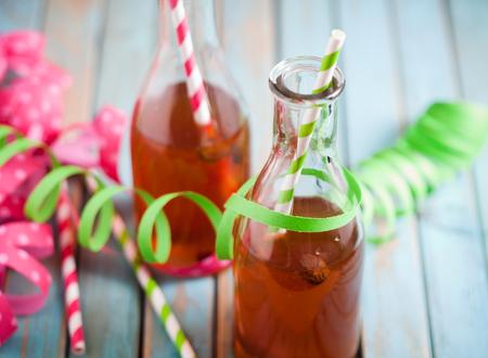 Vappusima, drink voor fijne viering van 1 mei