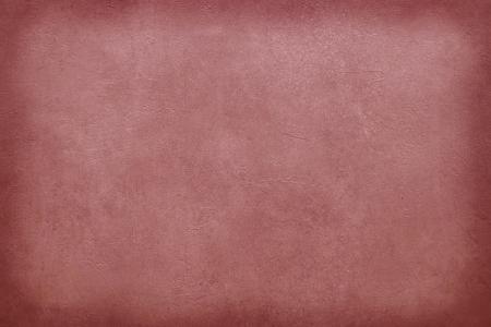 Grunge wall cement texture