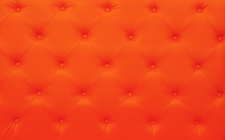 Red leather texture, can be used as background Stock Photo