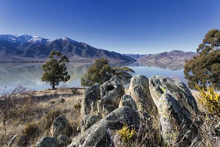 Waitati Valley, New Zealand