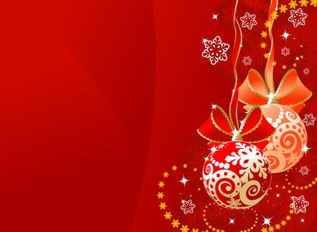 크리스마스 구