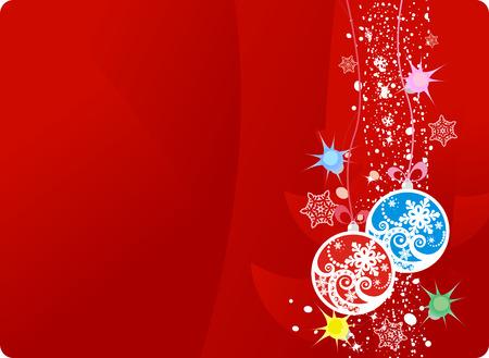 크리스마스 스톡 콘텐츠 - 3792636