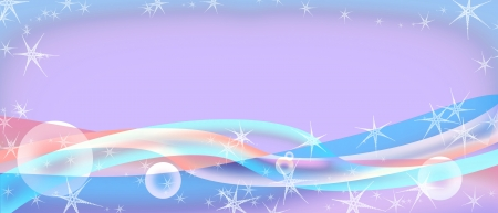 prerequisite:   abstract background with colorful stripes and balls