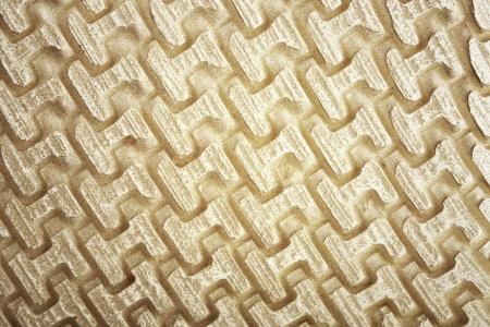 alkalmasság: textúra futófelület cipő, hogy használja a háttérben Stock fotó