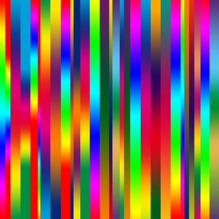 prerequisite:    abstract background of bright lines of gradient