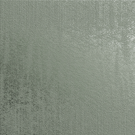 infamous:  abstract texture simulated concrete slab Stock Photo