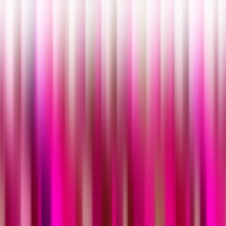 vitreous:      abstract colorful background of blue stripes