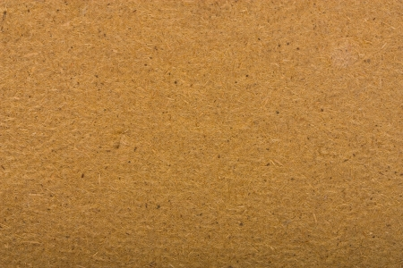 Recycled cardboard cardboard texture background photo