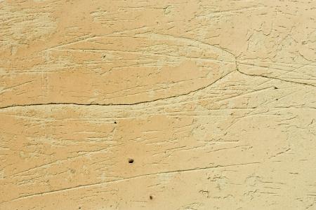 crack in the brick grunge background texture Stock Photo - 16328548