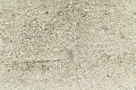 porosity:   texture old gray asphalt closeup Stock Photo