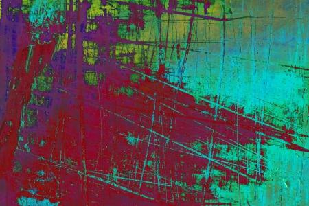 ged: old  grunge background texture