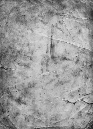 ged: old monochrome grunge background texture  Stock Photo