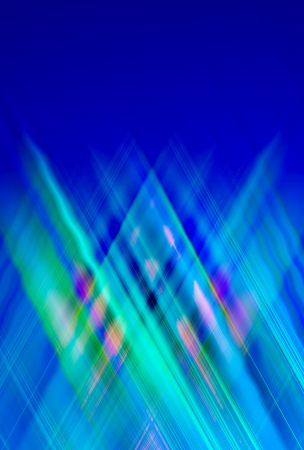 colored diagonal stripes, abstract background Stock Photo - 16340531