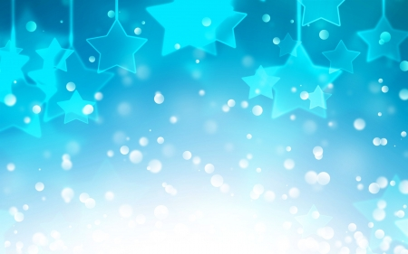 star beautiful holiday background universal photo