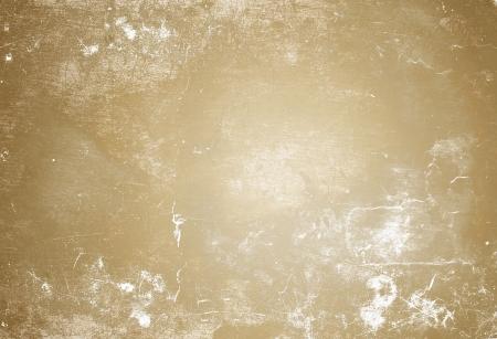 textured old wall (grundge background)  photo