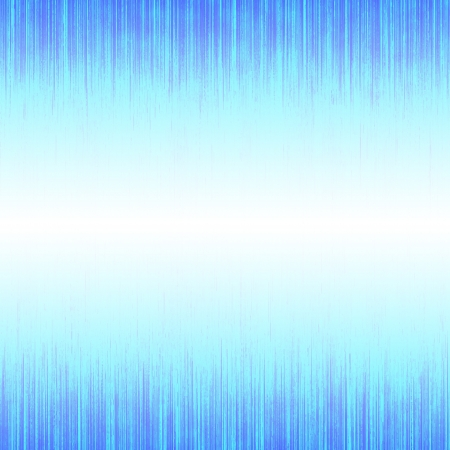 prerequisite:   abstract background blue stripes Grange