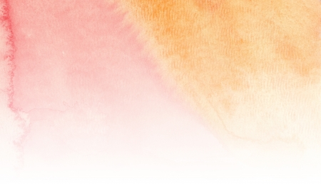 Abstract watercolor hand painted background Stock Photo - 16396446