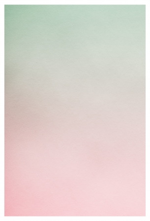 Colored paper frame background texture photo