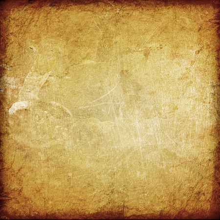 ancient book: the old parchment grunge background