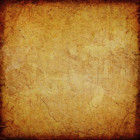 parchment: the old parchment grunge background